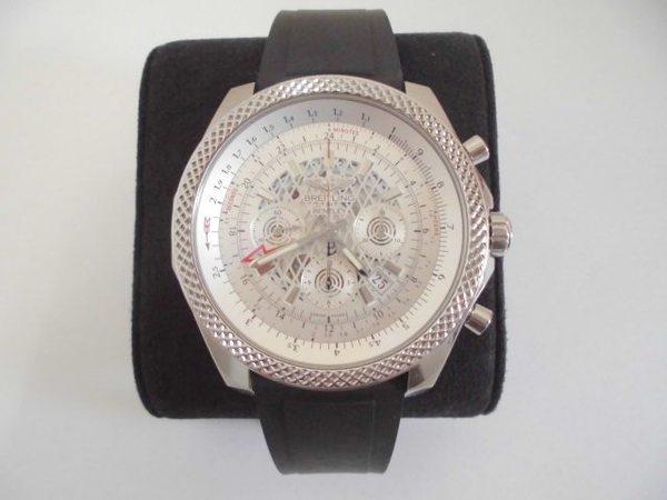ブライトリング 時計サムネイル