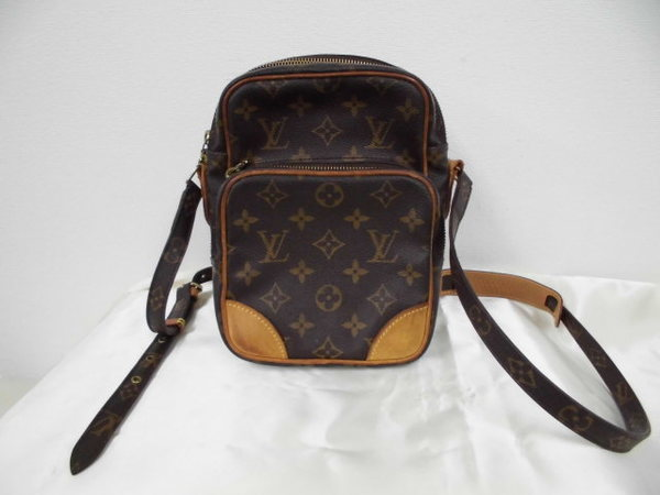 L・Vバッグ買取ました。サムネイル