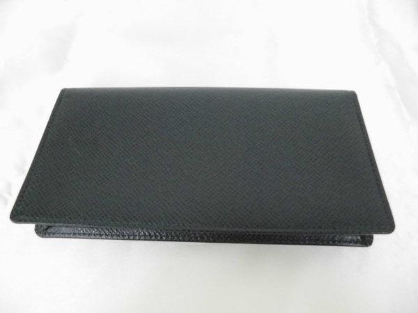 ルイヴィトン財布買取りました。サムネイル