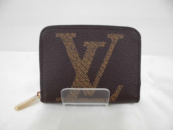 ルイヴィトン財布 お買取り致しました。サムネイル